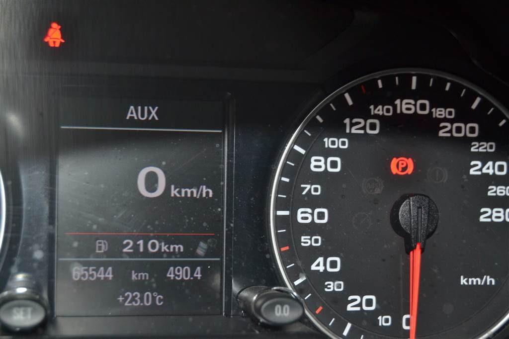 AUDI Q5 2.0 TDI 143cv Ambition (7)-min