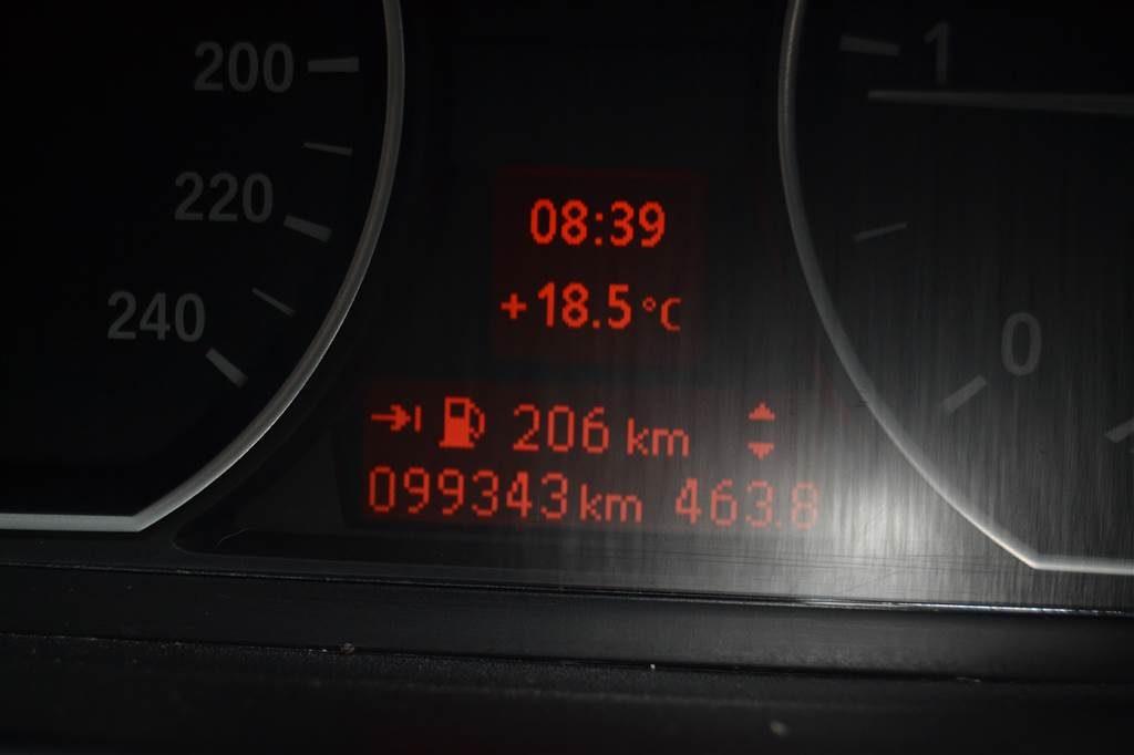 BMW Serie 1 116d (1)-min
