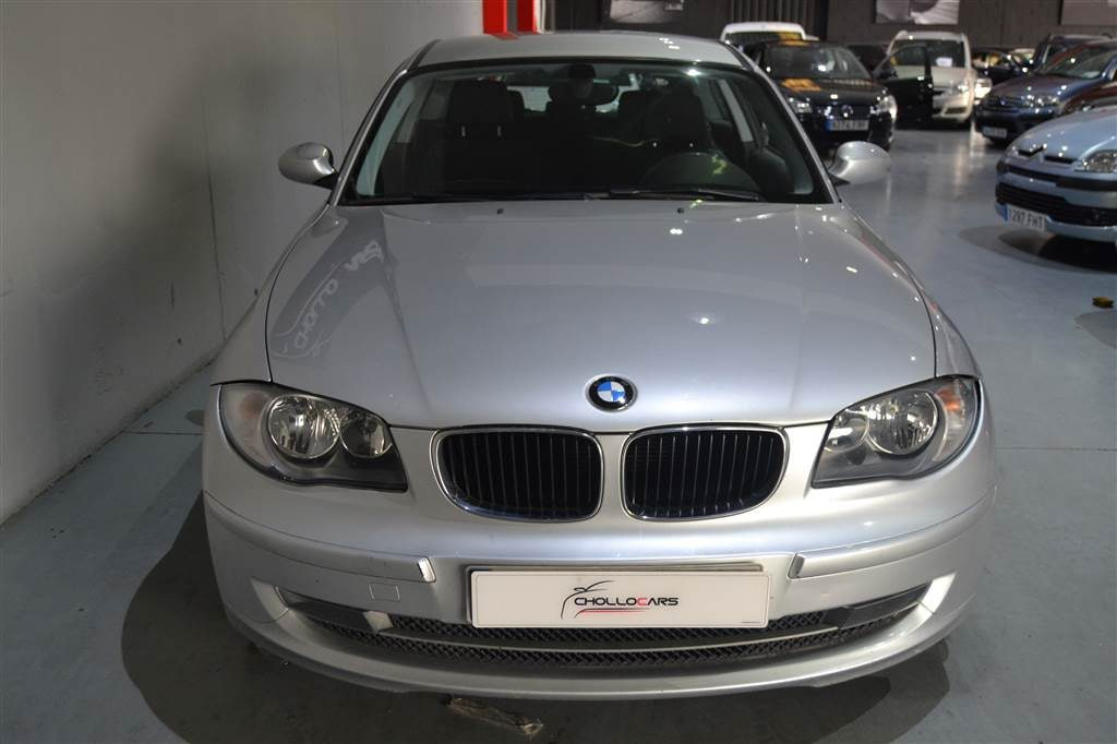 BMW Serie 1 116d (17)-min