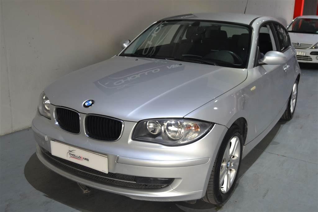 BMW Serie 1 116d (18)-min