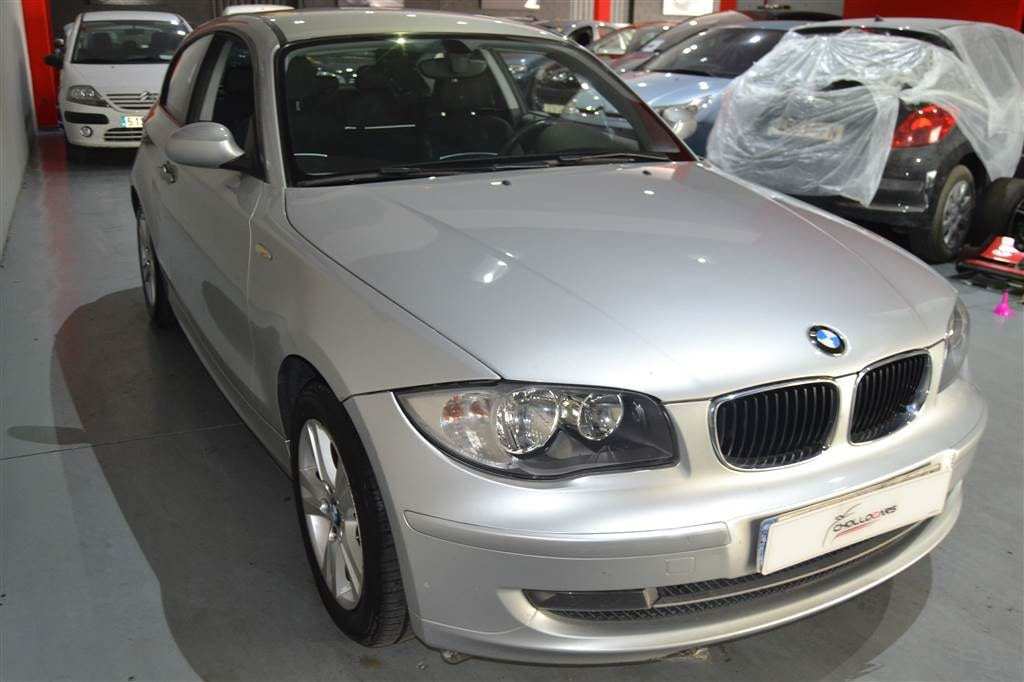 BMW Serie 1 116d (19)-min