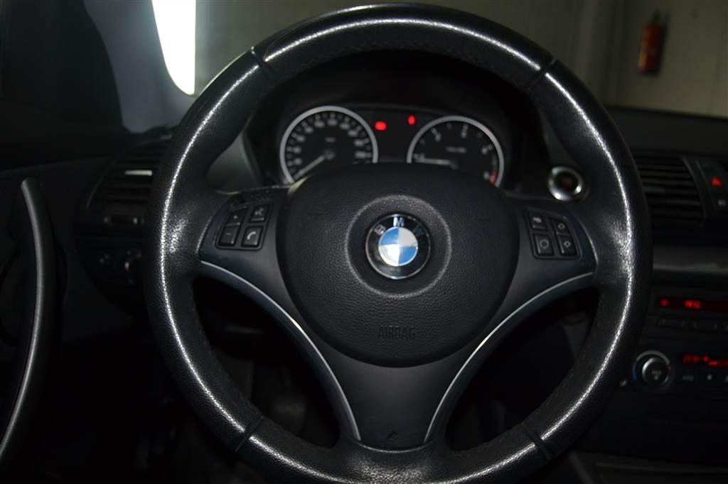 BMW Serie 1 116d (2)-min