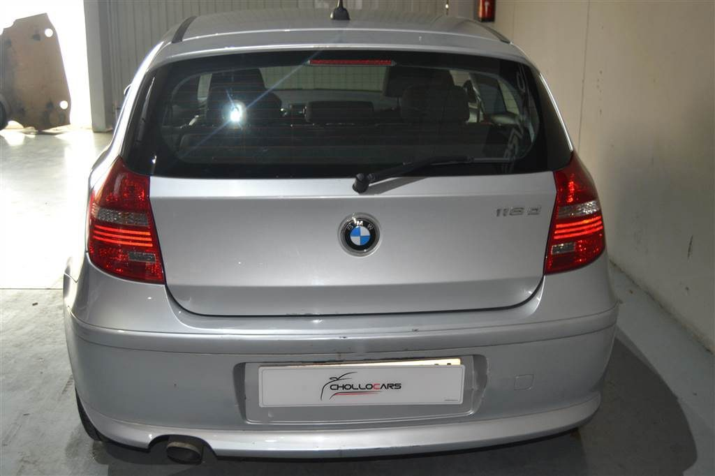 BMW Serie 1 116d (20)-min