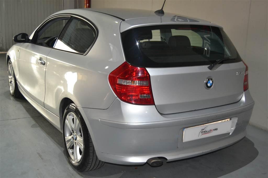BMW Serie 1 116d (21)-min