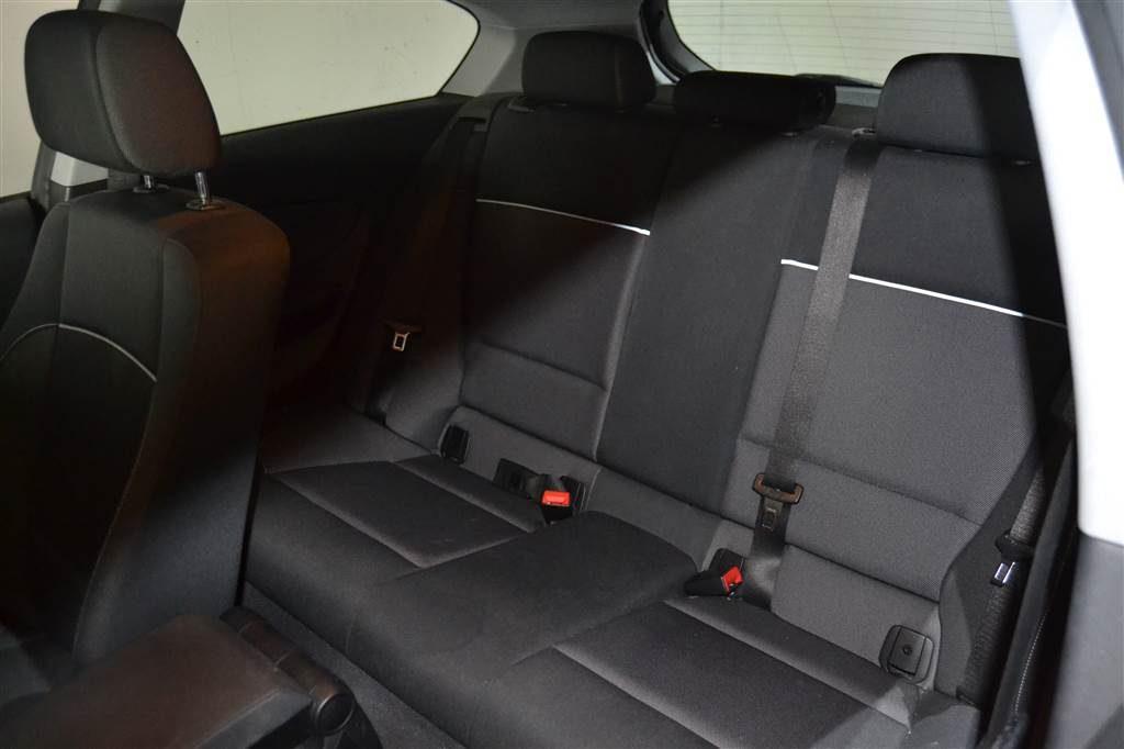 BMW Serie 1 116d (28)-min