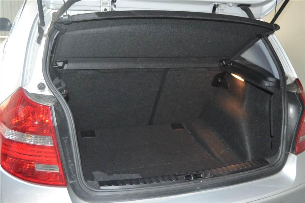 BMW Serie 1 116d (29)-min