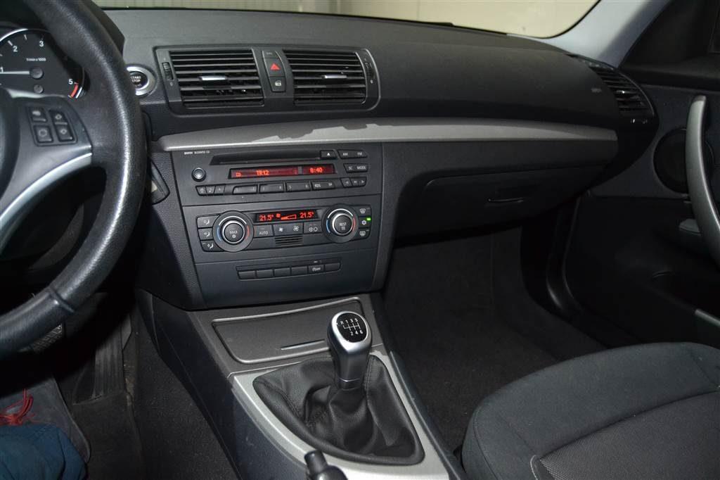 BMW Serie 1 116d (5)-min