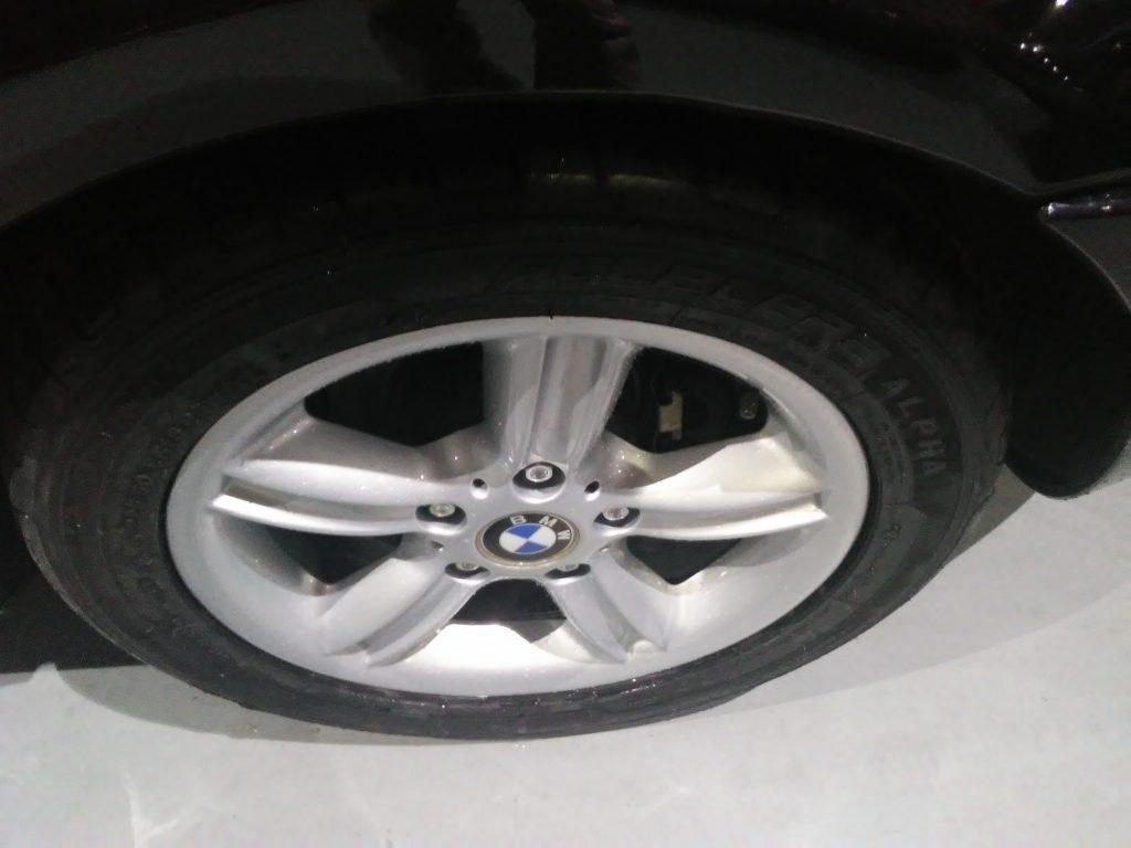 BMW Z3 1.9i Roadster (6)-min