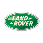 COMPRAR LAND ROVER EN MADRID