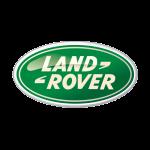 COMPRAR LAND ROVER EN MADRID