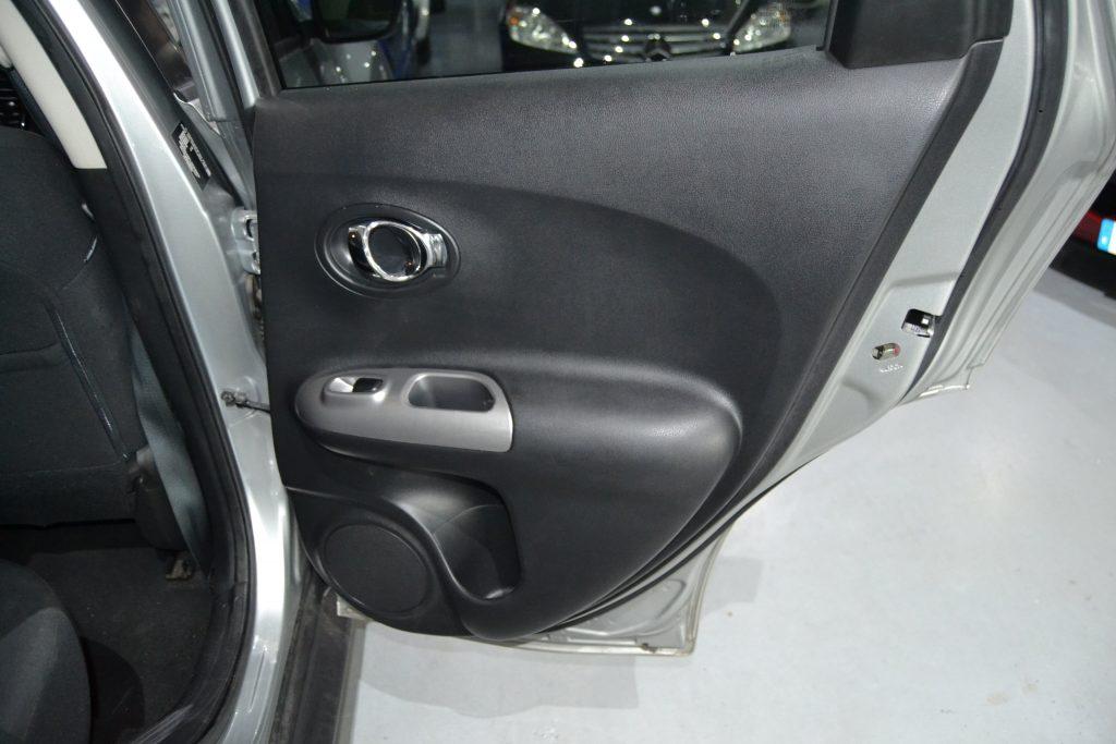 NISSAN JUKE DIGT EU6 85 kW 115 CV 6MT TEKNA (1)-min