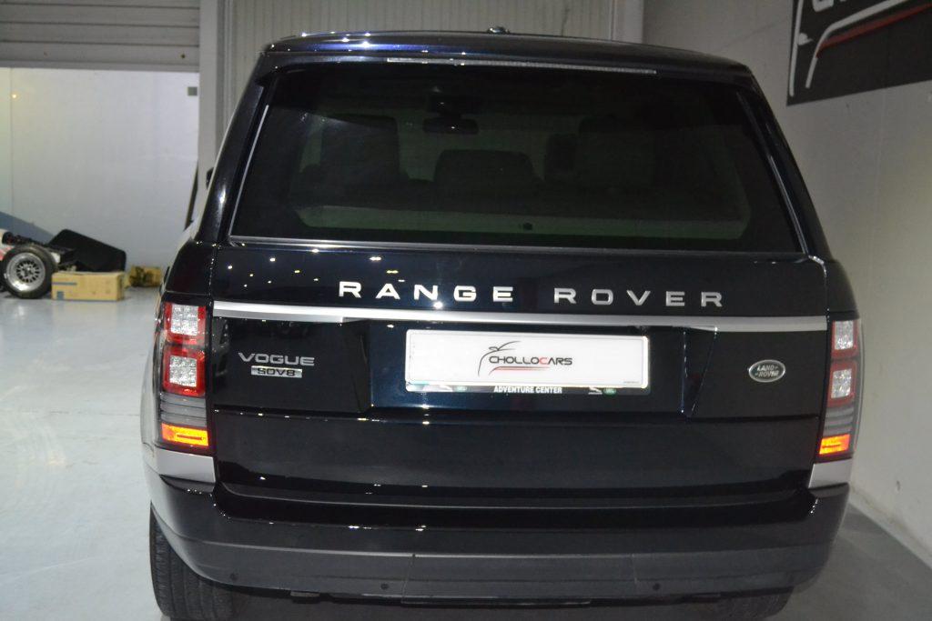 RANGE ROVER 4.4 SDV8 VOGUE (1)-min