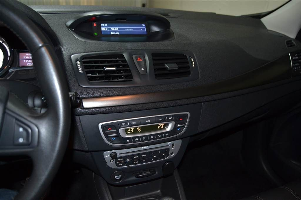 RENAULT MEGANE BUSINESS ENERGY DCI 110 SS ECO2 (6)-min