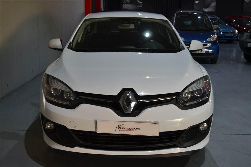 RENAULT MEGANE BUSINESS ENERGY DCI 110 SS ECO2 (7)-min