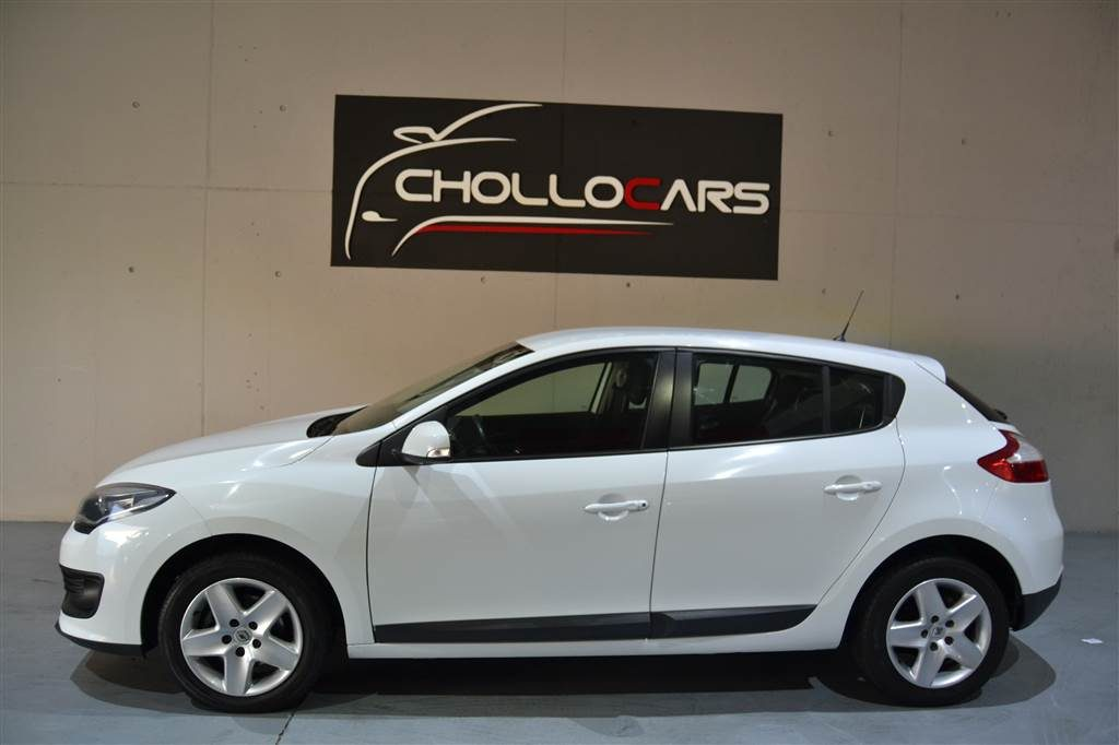 RENAULT MEGANE BUSINESS ENERGY DCI 110 SS ECO2 (8)-min