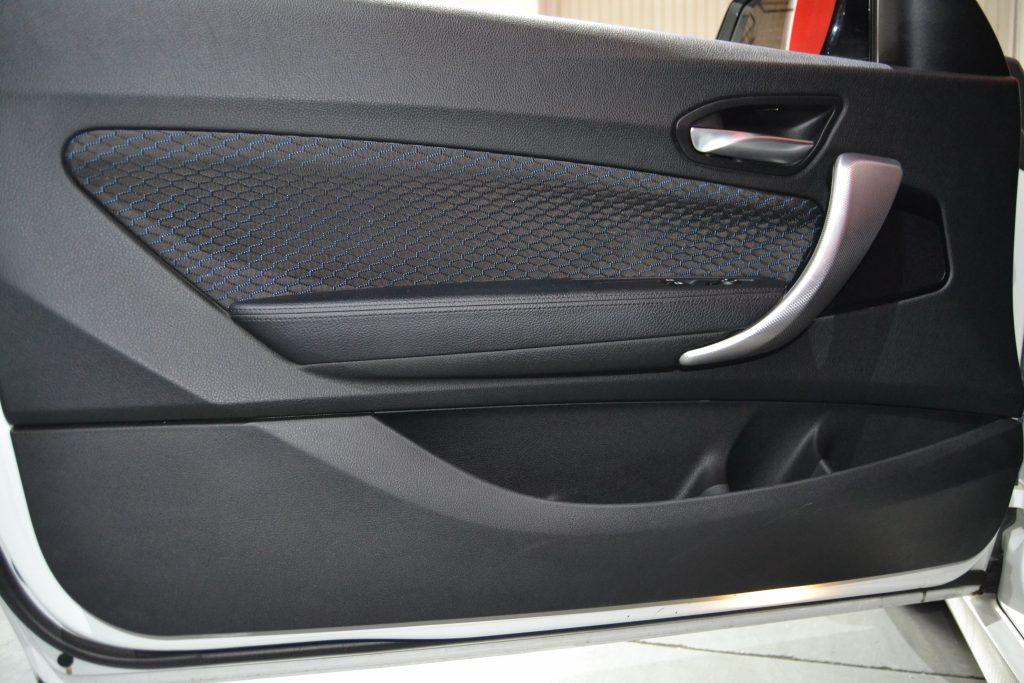 BMW Serie 1 116d Efficient Dynamics (12)