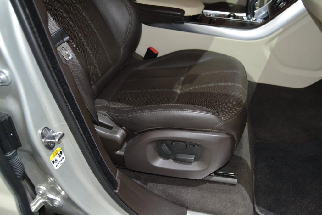 Range Rover Sport SDV6 Dynamic (11)