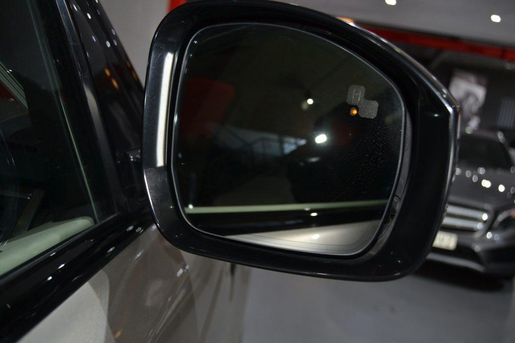 Range Rover Sport SDV6 Dynamic (12)