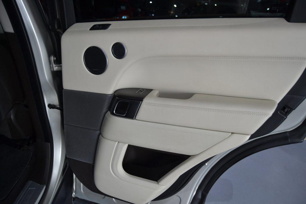 Range Rover Sport SDV6 Dynamic (13)
