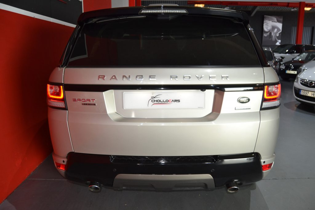 Range Rover Sport SDV6 Dynamic (15)