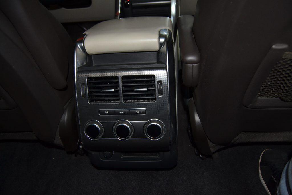 Range Rover Sport SDV6 Dynamic (19)
