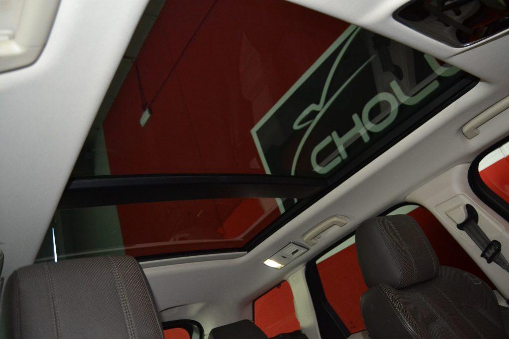 Range Rover Sport SDV6 Dynamic (2)