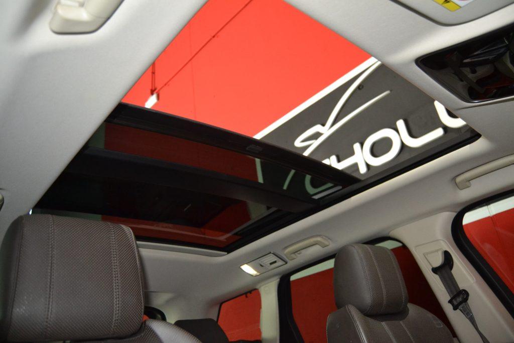 Range Rover Sport SDV6 Dynamic (3)