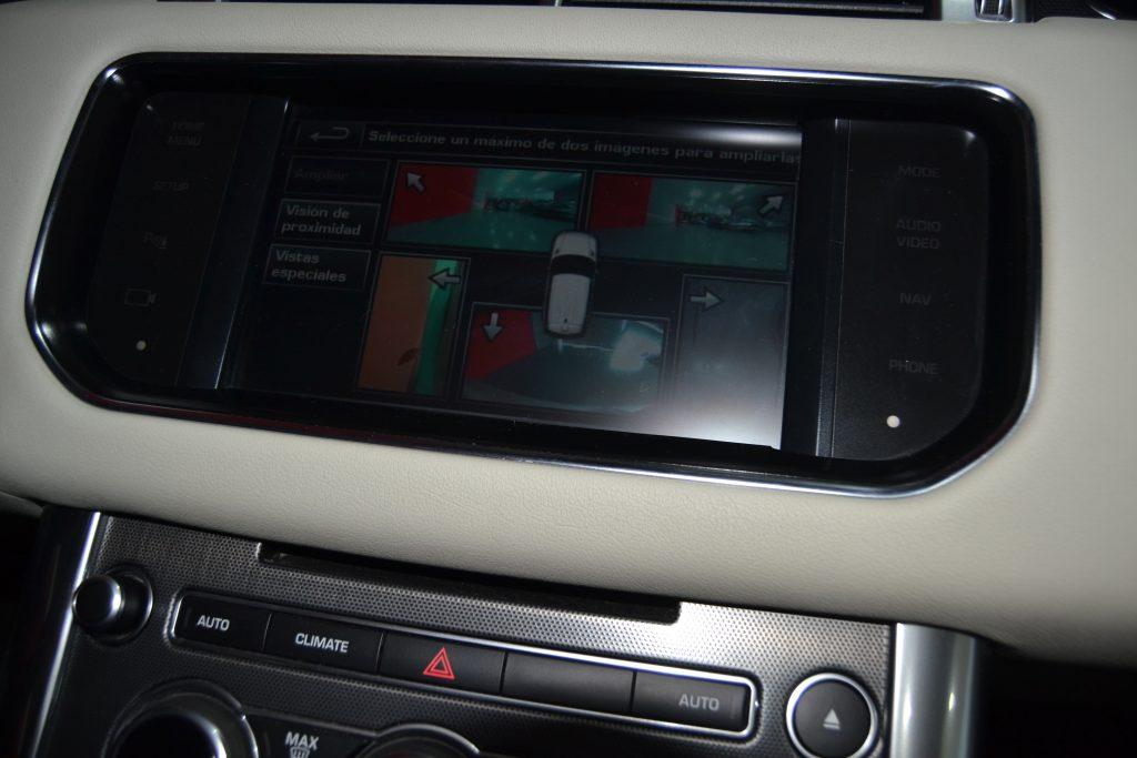 Range Rover Sport SDV6 Dynamic (4)