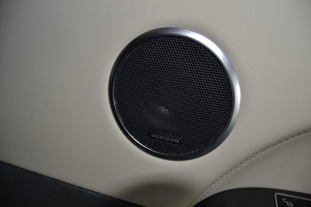 Range Rover Sport SDV6 Dynamic (5)