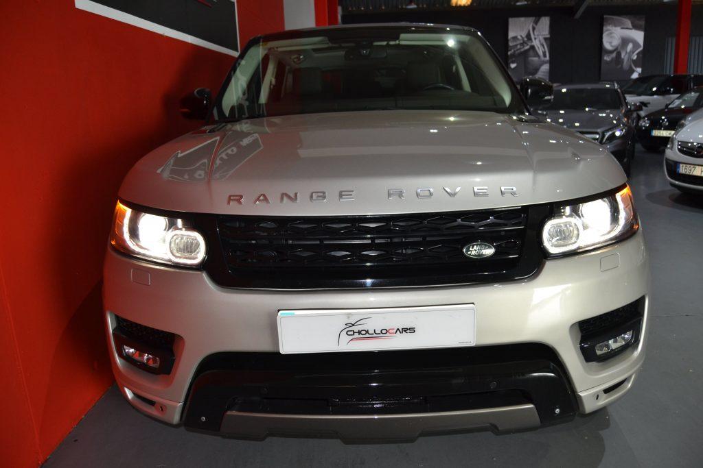 Range Rover Sport SDV6 Dynamic (7)