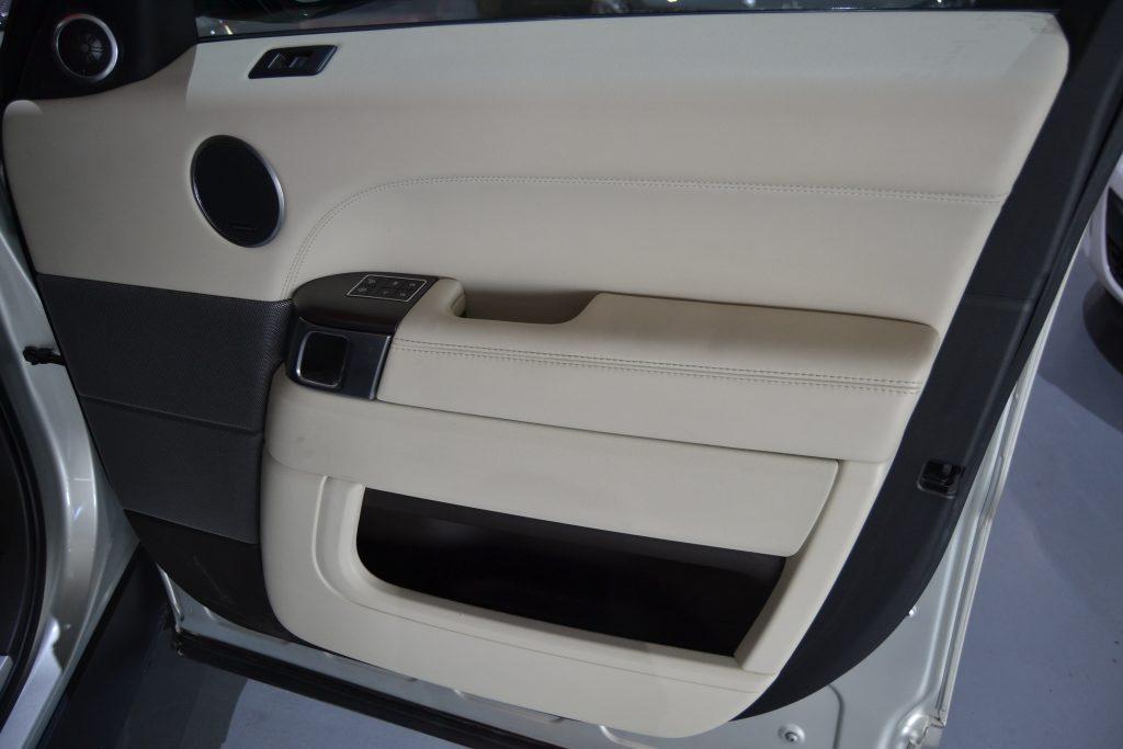 Range Rover Sport SDV6 Dynamic (9)