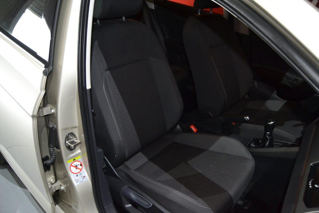 VOLKSWAGEN Polo BMT A-Polo (15)