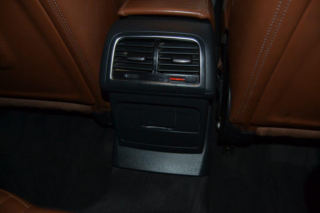 AUDI Q5 TDI quattro S tronic (14)