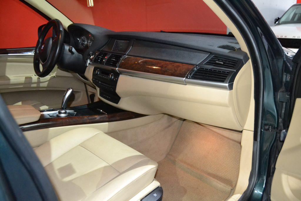 BMW X5 3 (10)