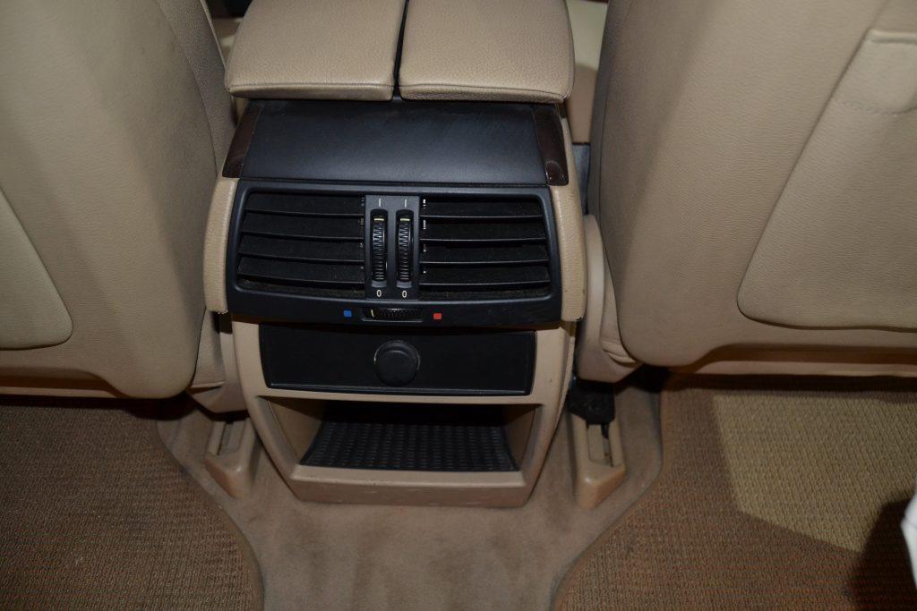 BMW X5 3 (12)