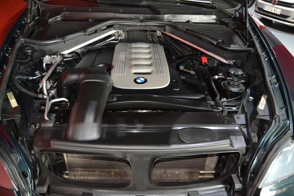 BMW X5 3 (13)