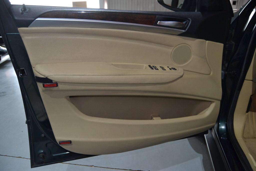 BMW X5 3 (16)