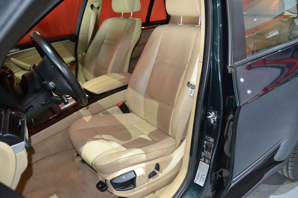 BMW X5 3 (17)