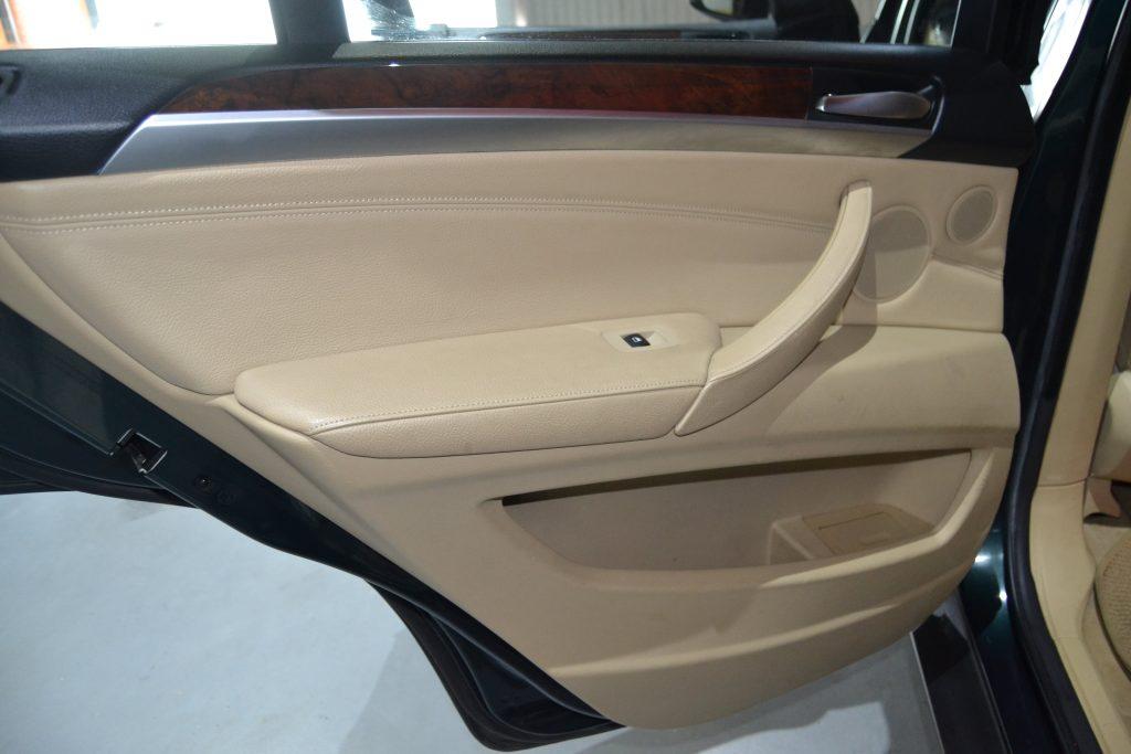 BMW X5 3 (19)