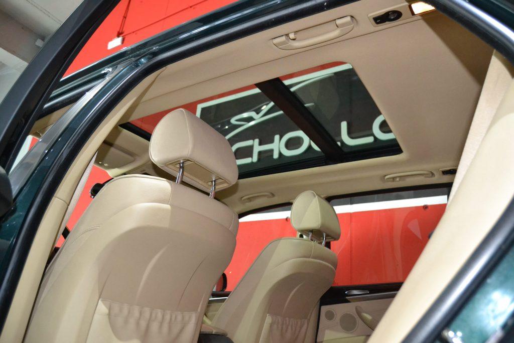 BMW X5 3 (2)