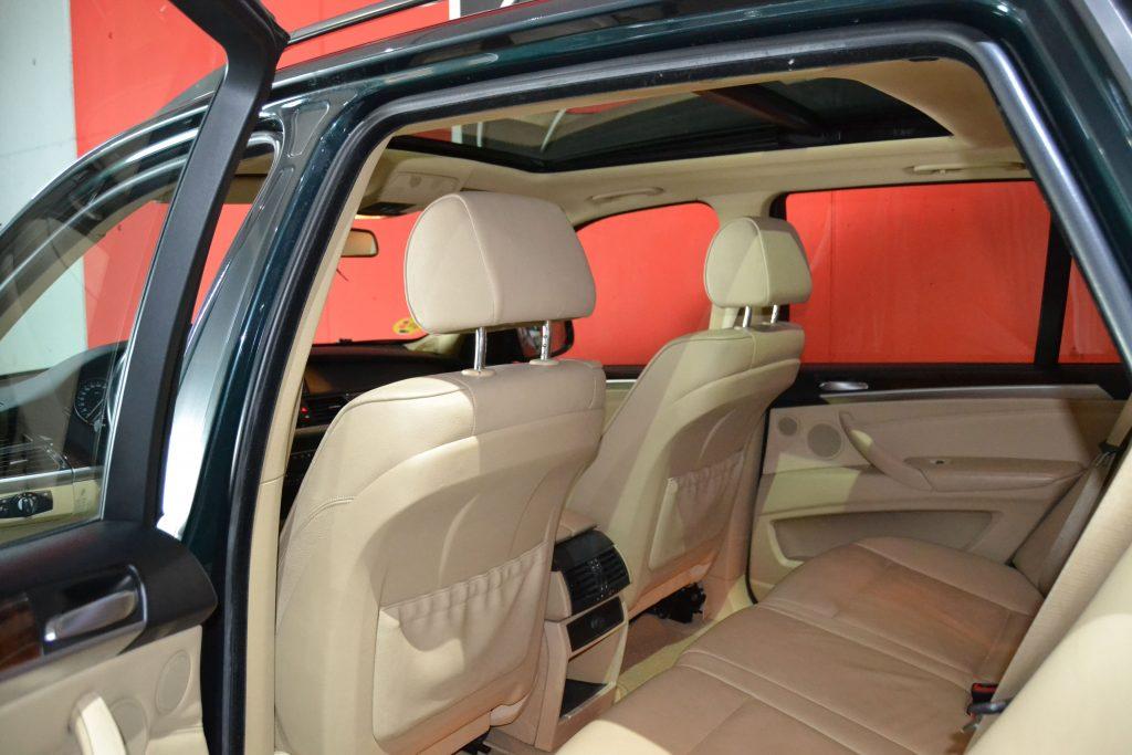 BMW X5 3 (20)