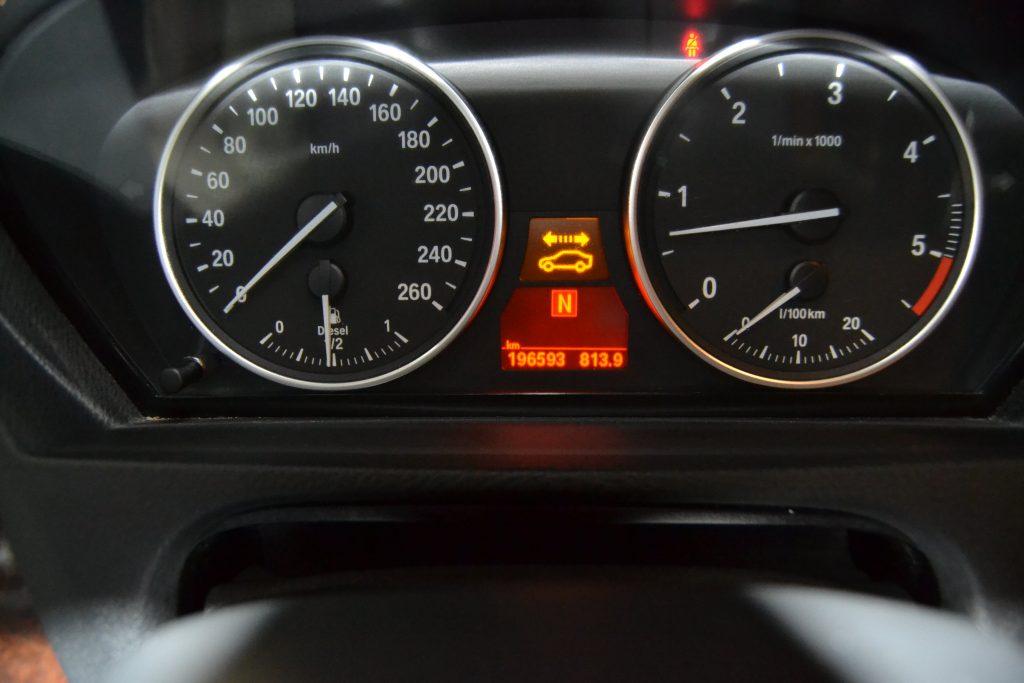 BMW X5 3 (3)