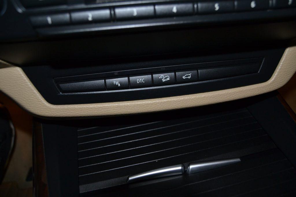 BMW X5 3 (4)