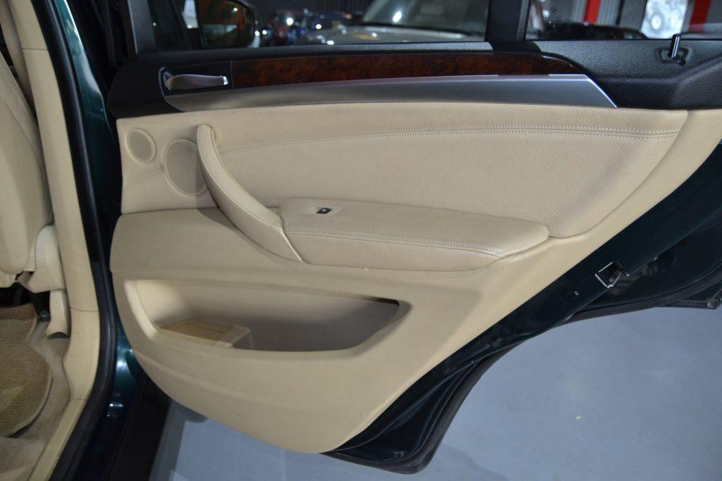 BMW X5 3 (7)