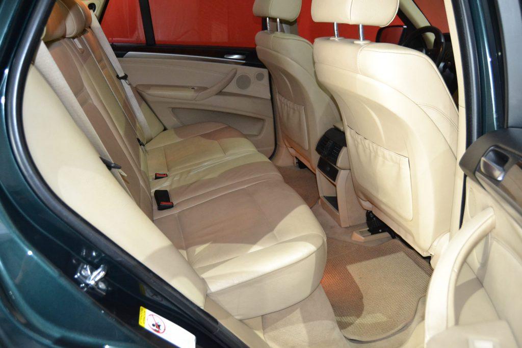 BMW X5 3 (8)