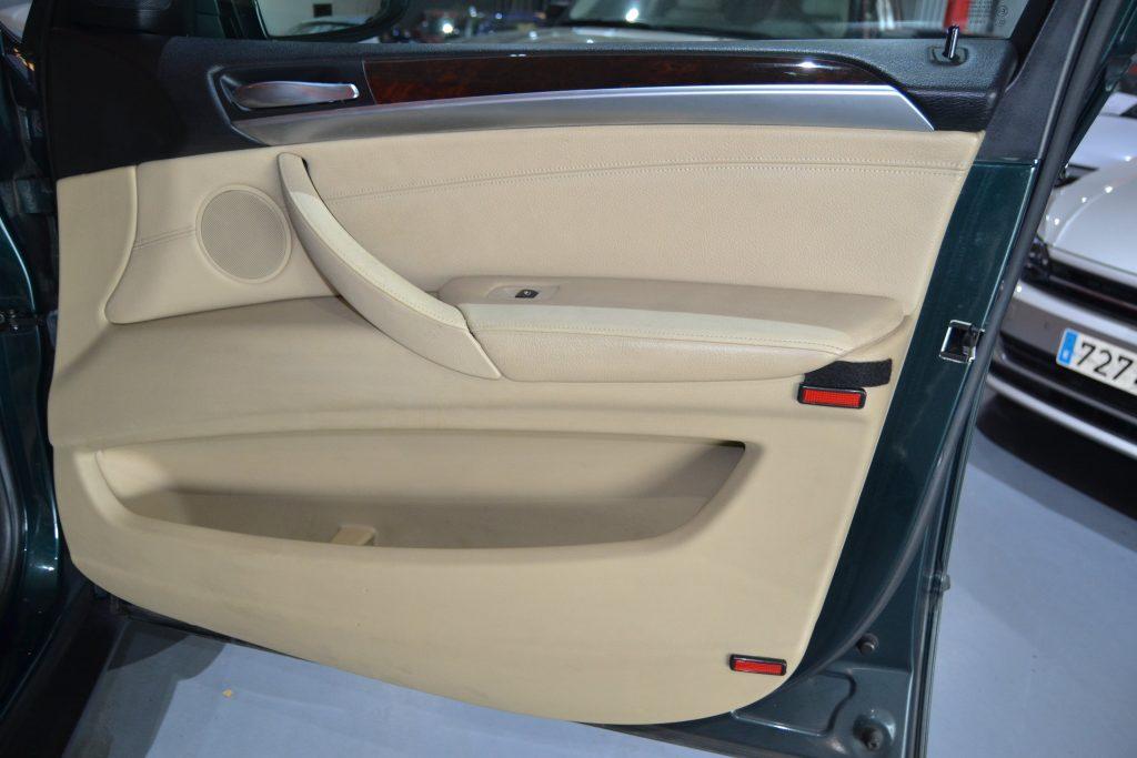 BMW X5 3 (9)