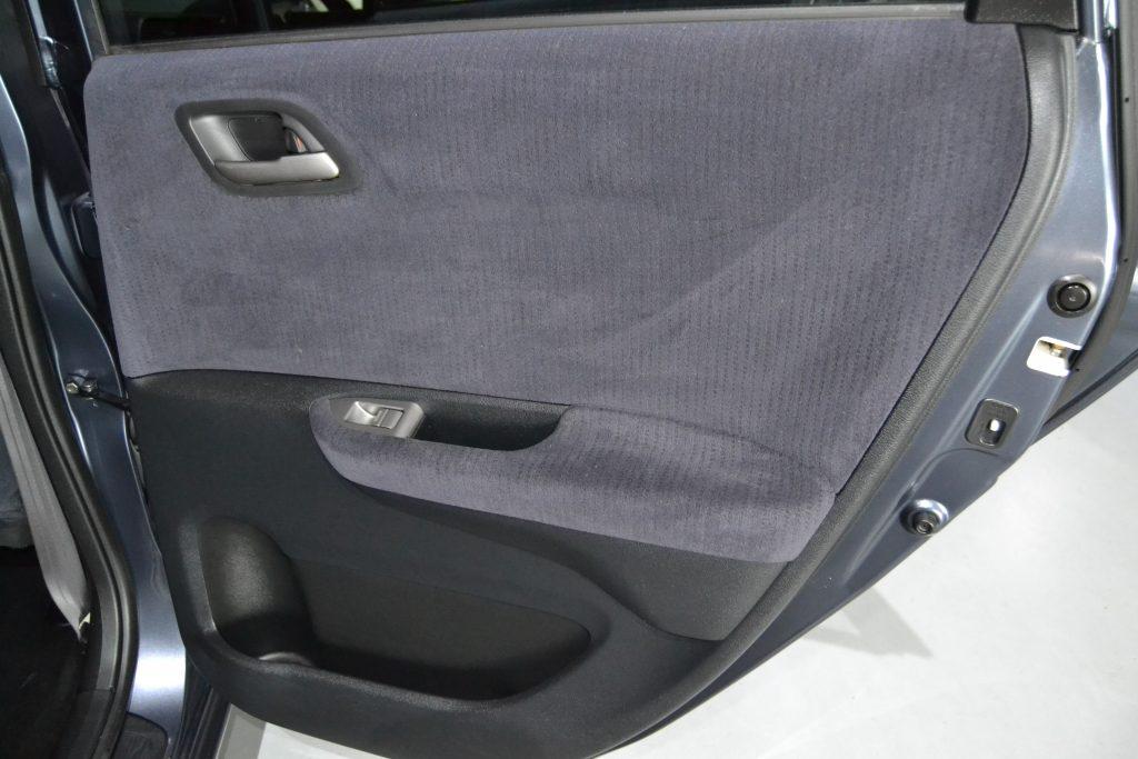 Honda FR-V 2.2i-CTDI Executive (12)