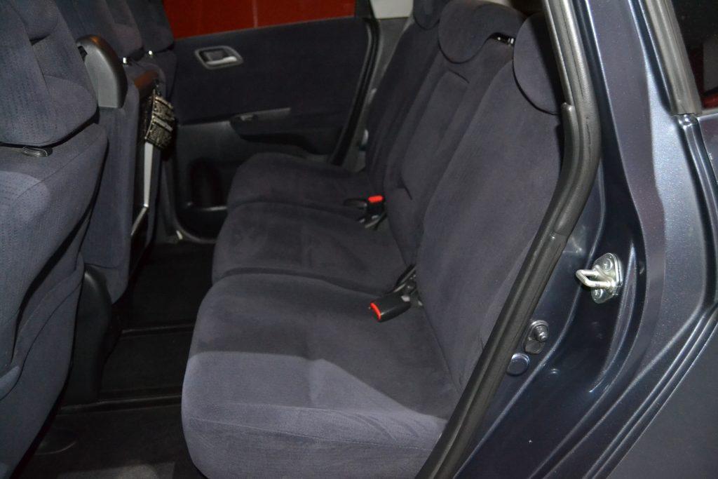Honda FR-V 2.2i-CTDI Executive (6)