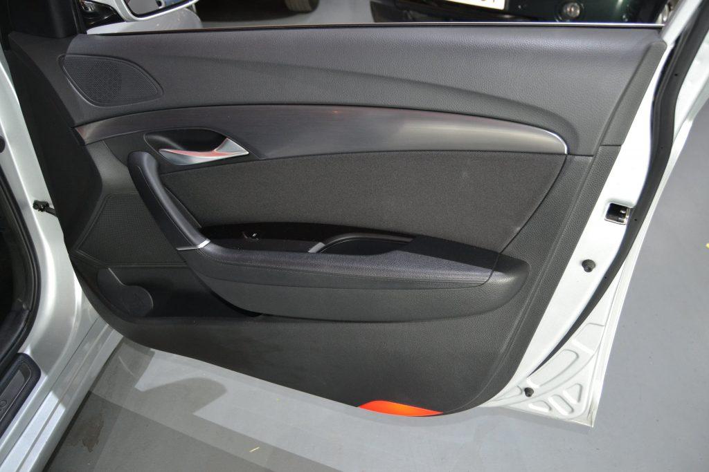Hyundai i40 CRDi BlueDrive Tecno Sky (10)