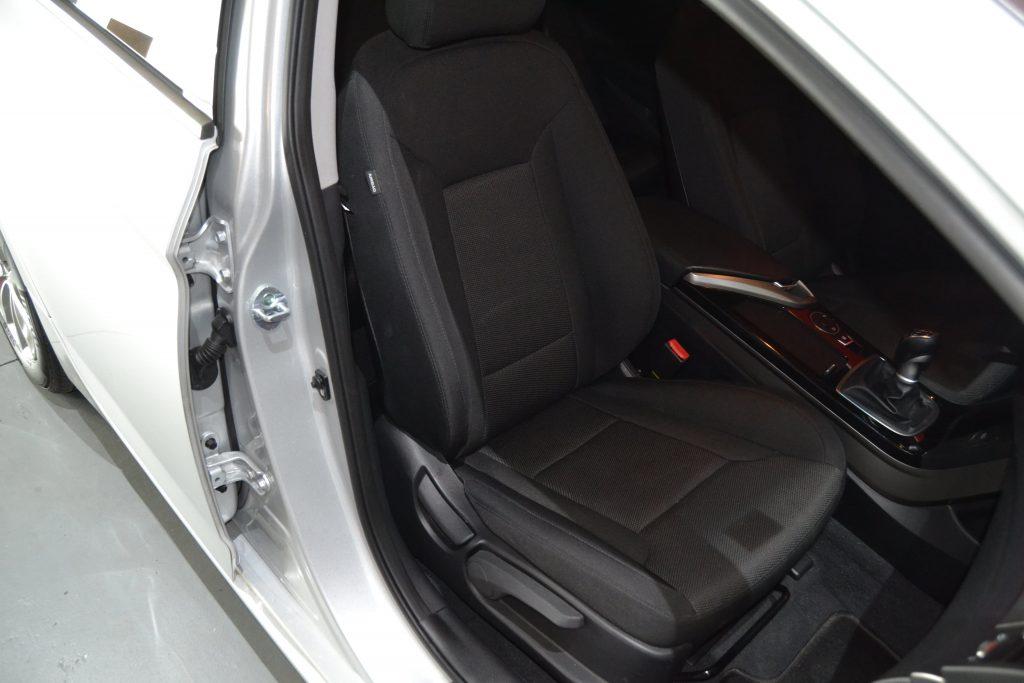 Hyundai i40 CRDi BlueDrive Tecno Sky (11)